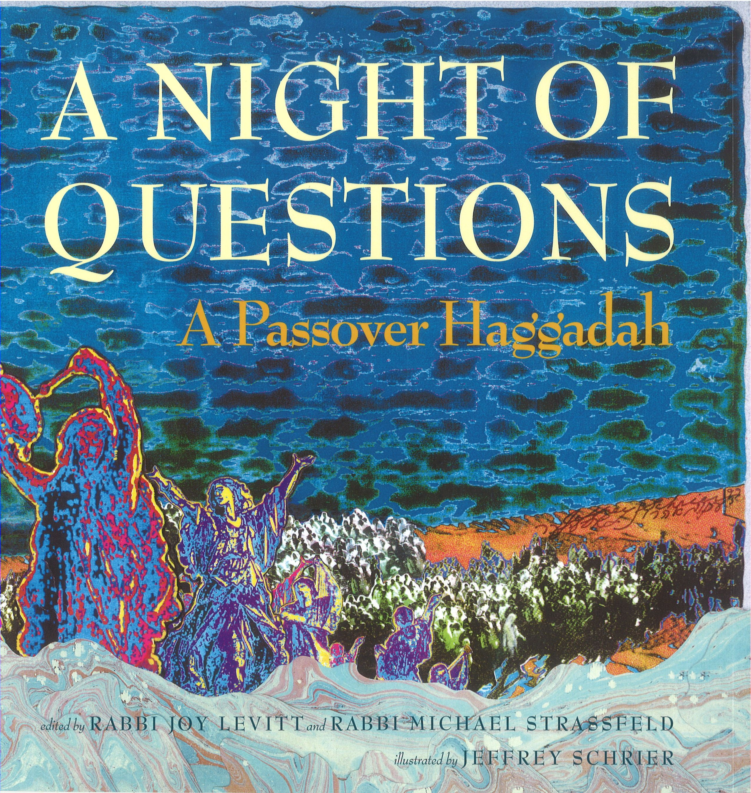 a-night-of-questions-soft-cover-haggadah.jpg